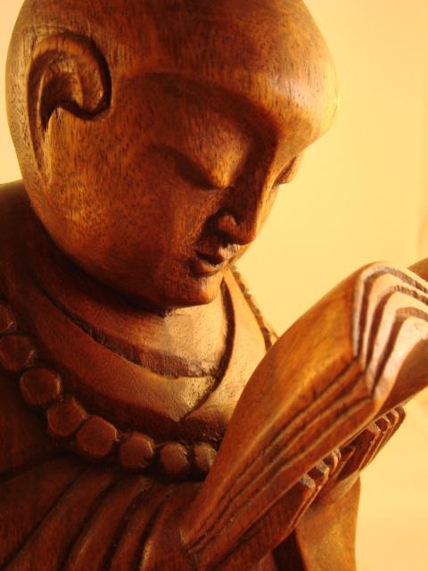 Buddha-reading.jpg
