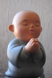 Chanting Chan 念佛禪共修