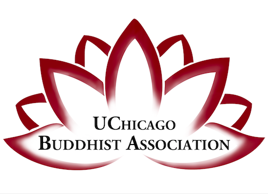 UChicago Buddhist Association